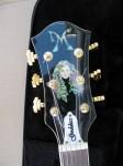 2012-3-5 5188 -- Minarik Guitar