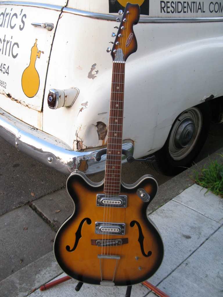 "2013-2-4 5461 -- For Sale Japanese ""ES-330"""