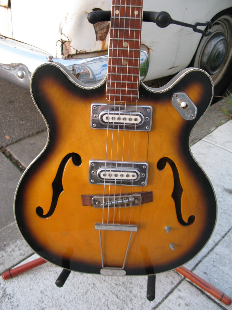 "2013-2-4 5462 -- For Sale Japanese ""ES-330"""