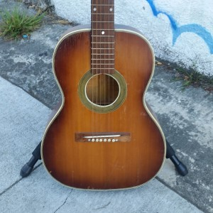 oo spruce and maple mystery united of N.J $800