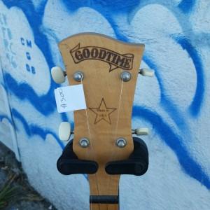 Goodtime Banjo $350