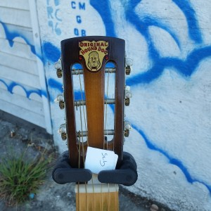 old Dabro original hardware $700