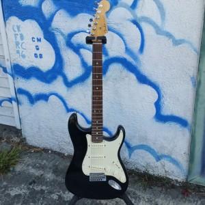 USA Fender Strat $1000
