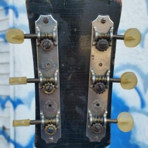 1945 Gibson LG-2 $2500