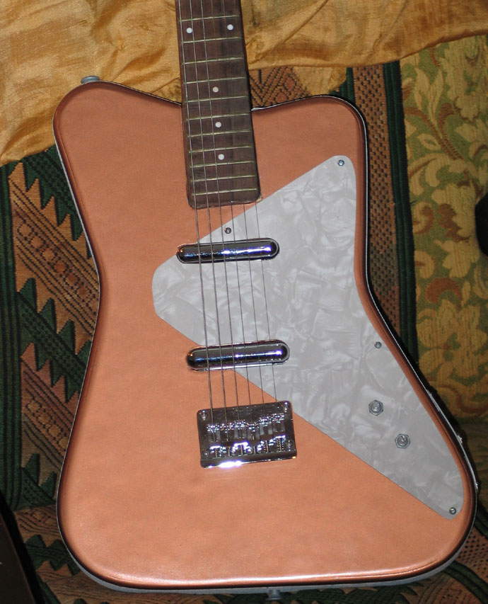 pro105body subway guitars the original! dan electro guitars, basses & baritones danelectro longhorn bass wiring diagram at et-consult.org